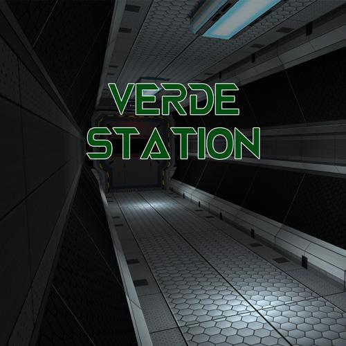 Acheter Verde Station Clé Cd Comparateur Prix