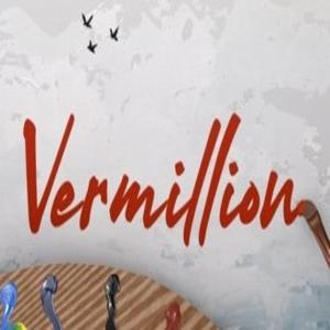 Vermillion VR