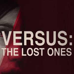 VERSUS The Lost Ones