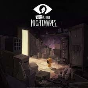Acheter Very Little Nightmares Clé CD Comparateur Prix