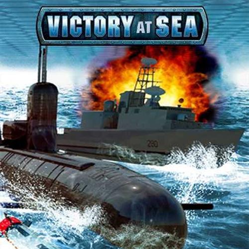 Acheter Victory At Sea Clé Cd Comparateur Prix