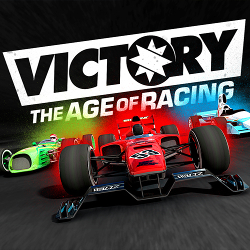 Acheter Victory The Age of Racing Cle Cd Comparateur Prix
