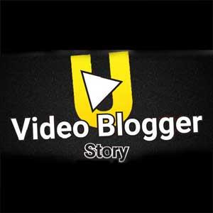 Acheter Video Blogger Story Clé Cd Comparateur Prix