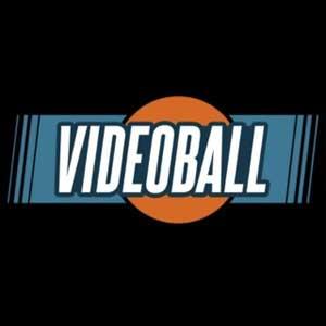 Acheter VIDEOBALL Clé Cd Comparateur Prix