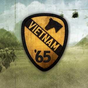 Acheter Vietnam 65 Clé Cd Comparateur Prix