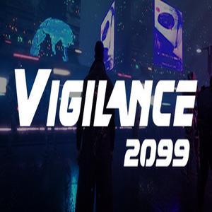 Vigilance 2099