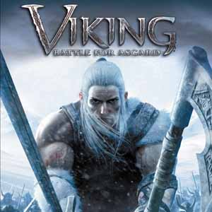 Telecharger Viking Battle for Asgard PS3 code Comparateur Prix