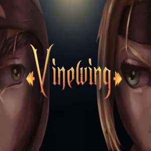 Vinewing