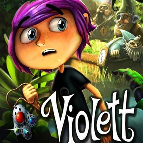 Acheter Violett Clé Cd Comparateur Prix