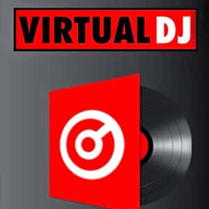 Acheter Virtual DJ Broadcaster Edition Clé Cd Comparateur Prix