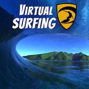 Virtual Surfing