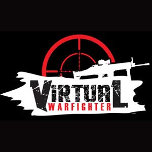 Acheter Virtual Warfighter Clé Cd Comparateur Prix