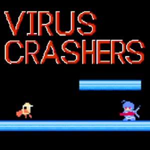 Virus Crashers