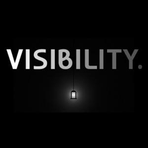 Acheter Visibility Clé Cd Comparateur Prix