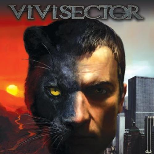 Acheter Vivisector Clé Cd Comparateur Prix
