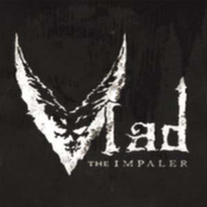 Acheter Vlad the Impaler Clé Cd Comparateur Prix