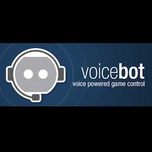 Acheter VoiceBot Clé Cd Comparateur Prix
