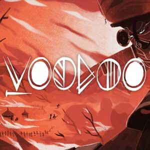 Acheter Voodoo The Izimu Awakening Clé Cd Comparateur Prix