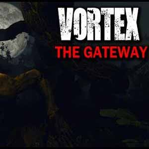 Acheter Vortex The Gateway Clé Cd Comparateur Prix