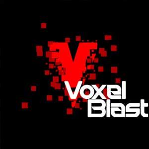 Acheter Voxel Blast Clé Cd Comparateur Prix