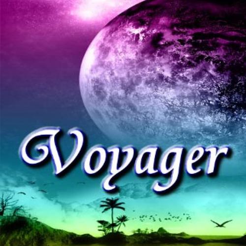 Acheter Voyager Clé Cd Comparateur Prix
