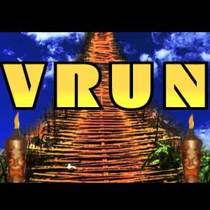 Acheter VRun Clé CD Comparateur Prix