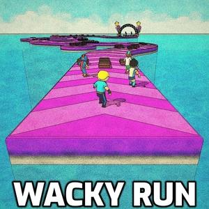 Wacky Run