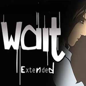 Wait Extended