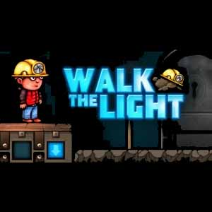 Walk The Light