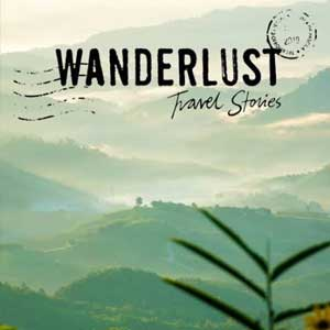 Acheter Wanderlust Travel Stories Nintendo Switch comparateur prix