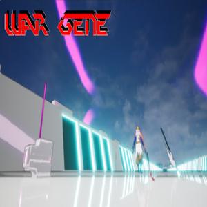 War-Gene