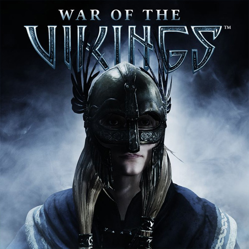 Acheter War of the Vikings Shield Maiden Cle Cd Comparateur Prix