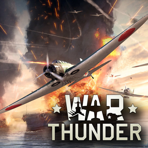 Acheter War Thunder Ace Advanced Pack Clé Cd Comparateur Prix