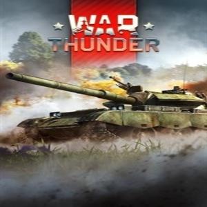 War Thunder Type 69 IIG Pack