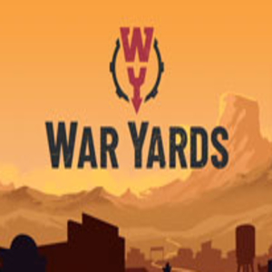 War Yards VR
