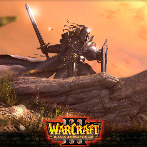 Acheter Warcraft 3 Battlechest Clé Cd Comparateur Prix
