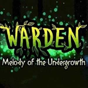 Acheter Warden Melody of the Undergrowth Clé Cd Comparateur Prix