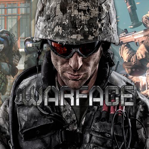 Warface 5200 Kredits