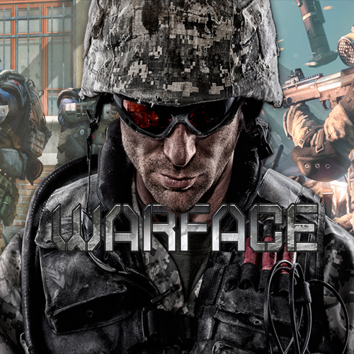 Acheter Warface 5200 Kredits Gamecard Code Comparateur Prix