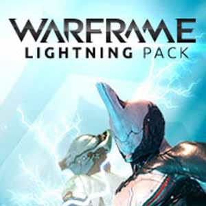 Acheter Warframe Lightning Pack Clé Cd Comparateur Prix