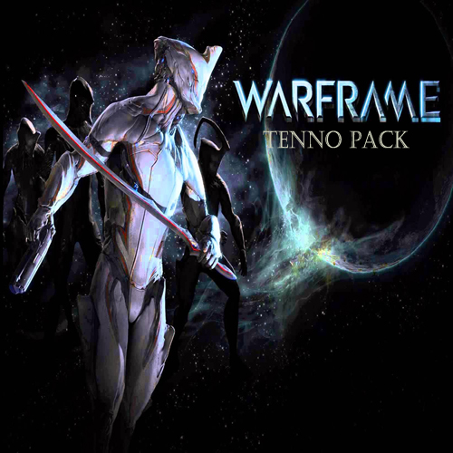 Acheter Warframe Tenno Cle Cd Comparateur Prix