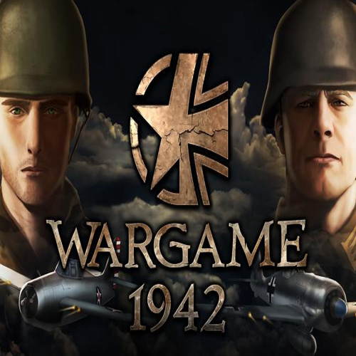 Acheter Wargame 1942 Clé Cd Comparateur Prix