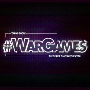 Acheter #WarGames Clé CD Comparateur Prix