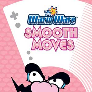 Acheter WarioWare Smooth Moves Wii U Download Code Comparateur Prix