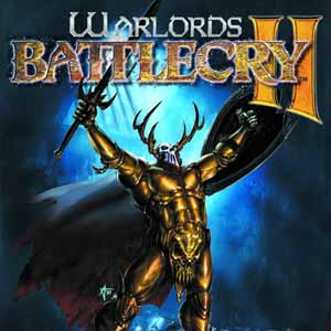 Acheter Warlords Battlecry 2 Clé Cd Comparateur Prix