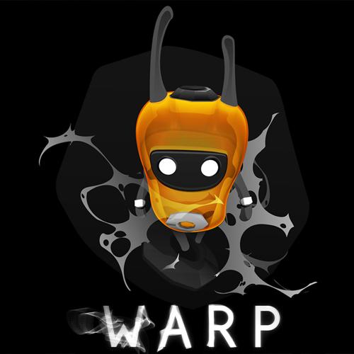 Acheter Warp Cle Cd Comparateur Prix