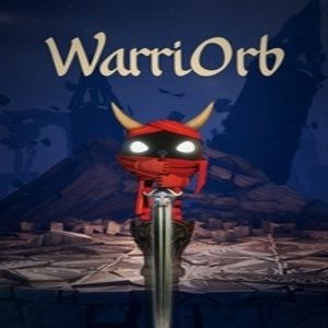 Acheter WarriOrb Xbox One Comparateur Prix