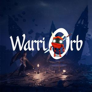 Acheter WarriOrb Nintendo Switch comparateur prix