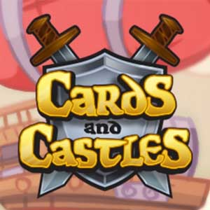 Acheter Warriors & Castles Clé Cd Comparateur Prix