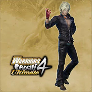 Acheter WARRIORS OROCHI 4 Ultimate Special Costume for Hades Clé CD Comparateur Prix